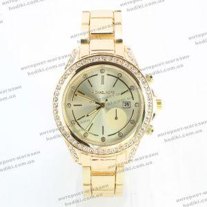 Наручные часы Michael Kors (код 10384)