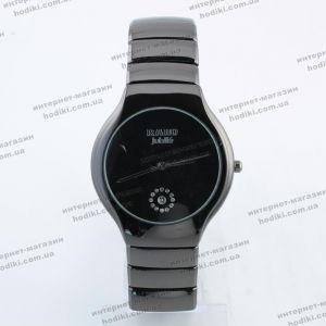 Наручные часы Rado (код 10390)