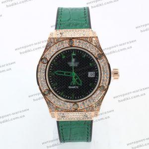 Наручные часы Hablot (код 10392)