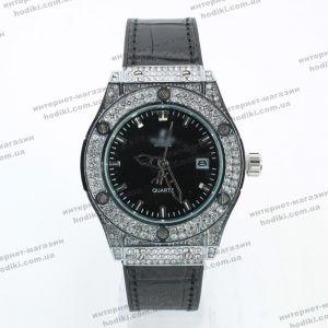 Наручные часы Hablot (код 10393)
