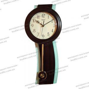 Настенные часы-Маятник 5103 Rikon (код 10407)