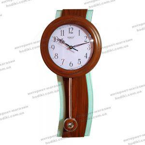 Настенные часы-Маятник 5104Rikon (код 10408)
