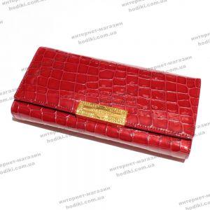 Женский кошелек 72062-28801 Hassion (код 10419)