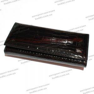 Женский кошелек 72062-30 VerMari (код 10422)