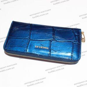 Женский кошелек 72022-28 VerMari (код 10424)