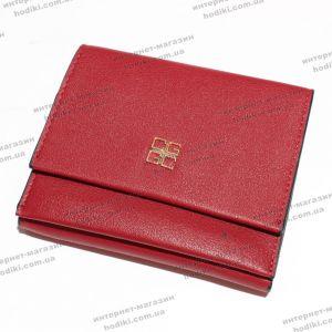 Женский кошелек 1630 Saralyn (код 10430)
