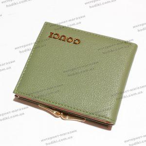 Женский кошелек 7177 Couci (код 10435)