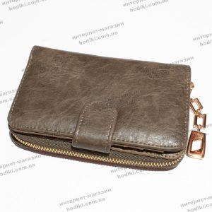 Женский кошелек 6275 Yuhe (код 10450)