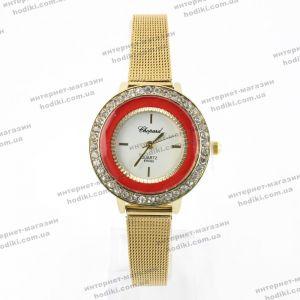 Наручные часы Chopard (код 10470)