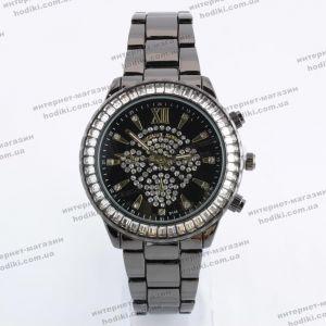 Наручные часы Michael Kors (код 10473)