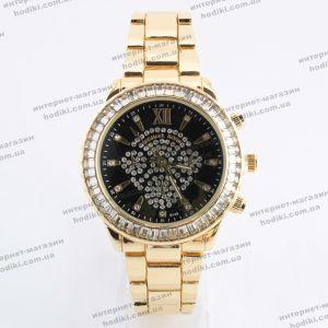 Наручные часы Michael Kors (код 10474)
