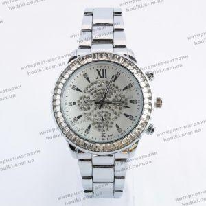 Наручные часы Michael Kors (код 10475)