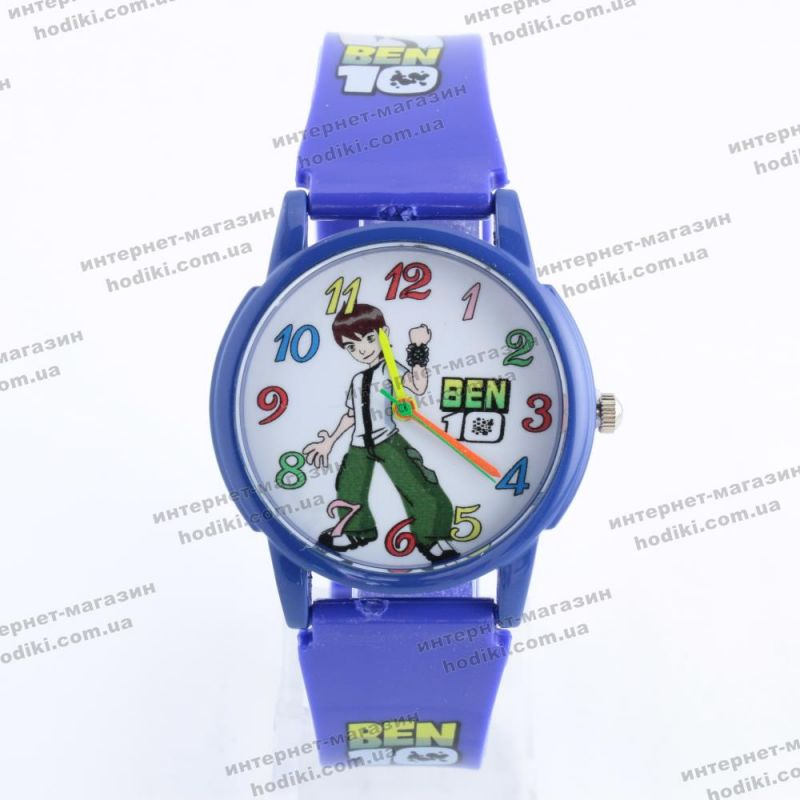 Наручные часы Ben10 (код 10478)