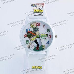 Наручные часы Ben10 (код 10480)
