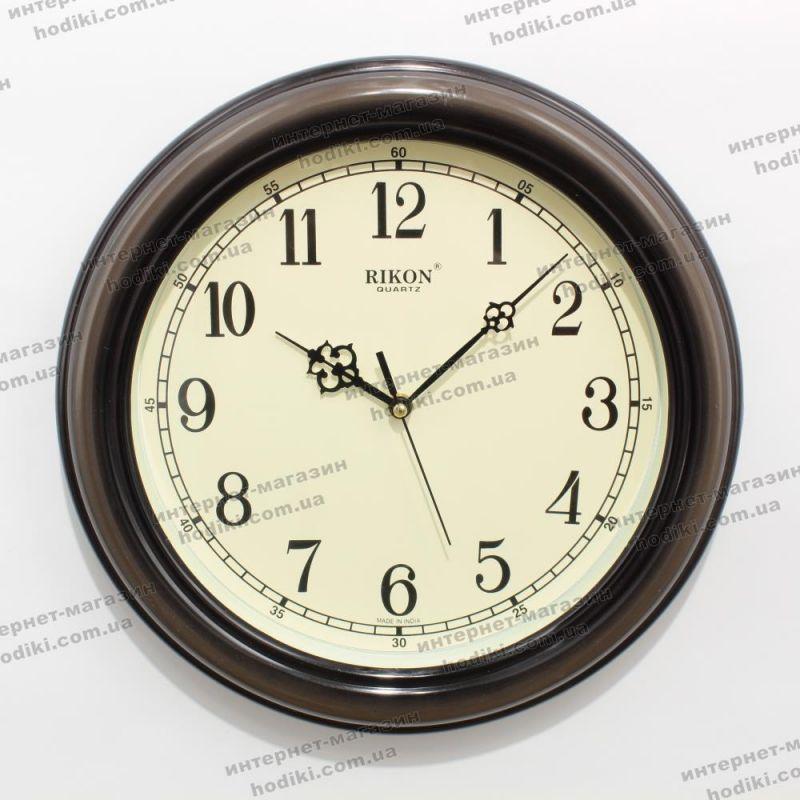 Настенные часы 13751 Rikon (код 10509)