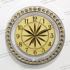 Настенные часы GT-2751S Gotime (код 10510)