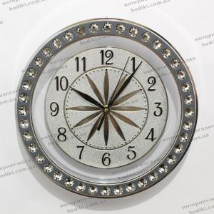 Настенные часы GT-2751S Gotime (код 10511)