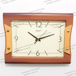 Настенные часы 14251-V Rikon (код 10512)