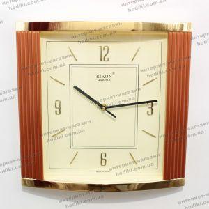 Настенные часы 7351 Rikon (код 10513)