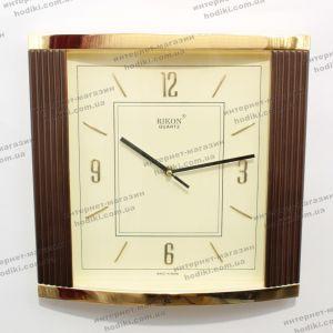 Настенные часы 7351 Rikon (код 10514)