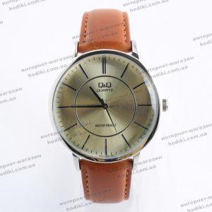 Наручные часы Q&Q (код 10519)