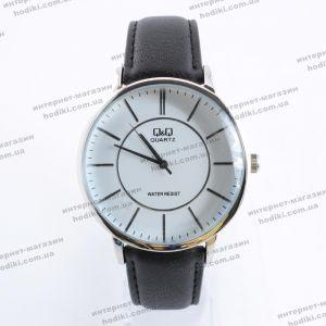 Наручные часы Q&Q (код 10520)