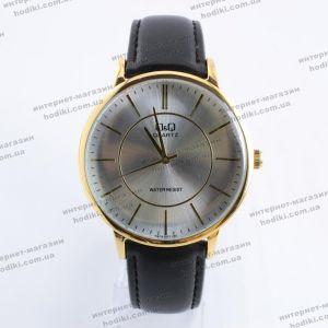 Наручные часы Q&Q (код 10523)