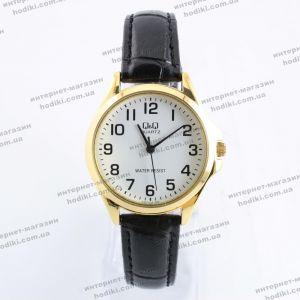 Наручные часы Q&Q (код 10525)