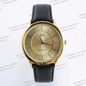 Наручные часы Q&Q (код 10527)