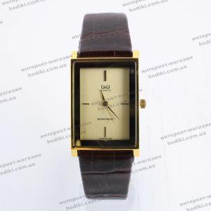 Наручные часы Q&Q (код 10528)
