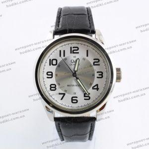 Наручные часы Q&Q (код 10529)