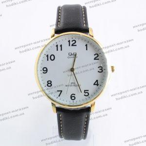 Наручные часы Q&Q (код 10530)