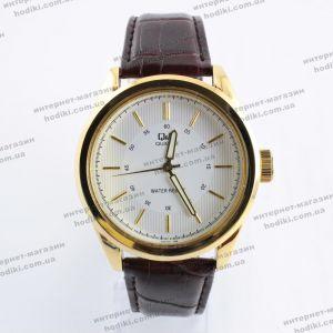 Наручные часы Q&Q (код 10531)