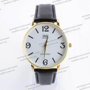 Наручные часы Q&Q (код 10533)