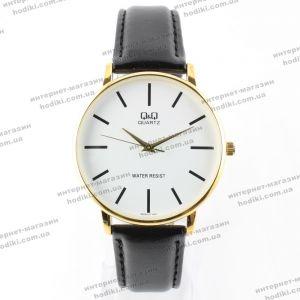 Наручные часы Q&Q (код 10534)