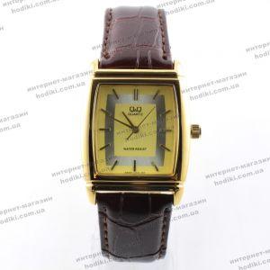 Наручные часы Q&Q (код 10536)