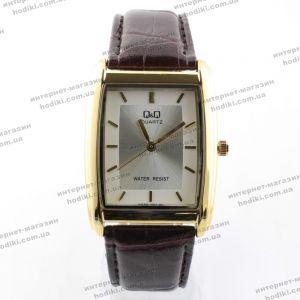 Наручные часы Q&Q (код 10537)