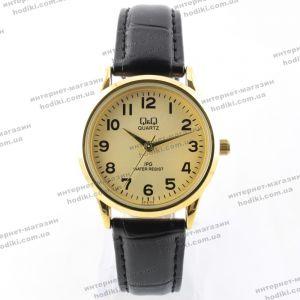 Наручные часы Q&Q (код 10538)