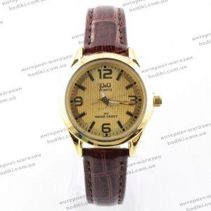 Наручные часы Q&Q (код 10539)
