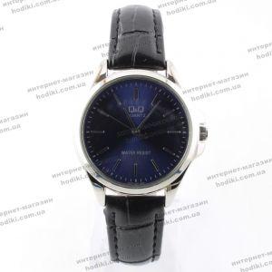 Наручные часы Q&Q (код 10540)