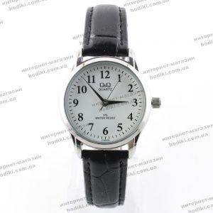 Наручные часы Q&Q (код 10541)