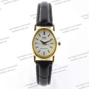 Наручные часы Q&Q (код 10542)