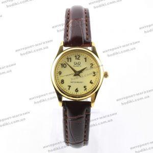 Наручные часы Q&Q (код 10543)