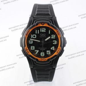 Наручные часы Q&Q (код 10544)