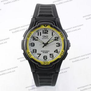 Наручные часы Q&Q (код 10545)