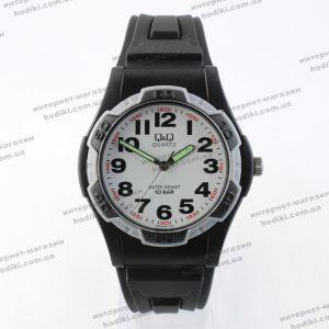 Наручные часы Q&Q (код 10546)
