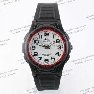 Наручные часы Q&Q (код 10547)