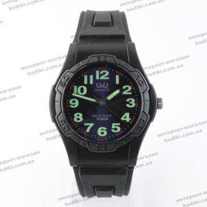 Наручные часы Q&Q (код 10548)