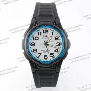Наручные часы Q&Q (код 10549)
