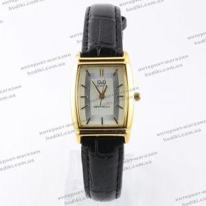Наручные часы Q&Q (код 10550)